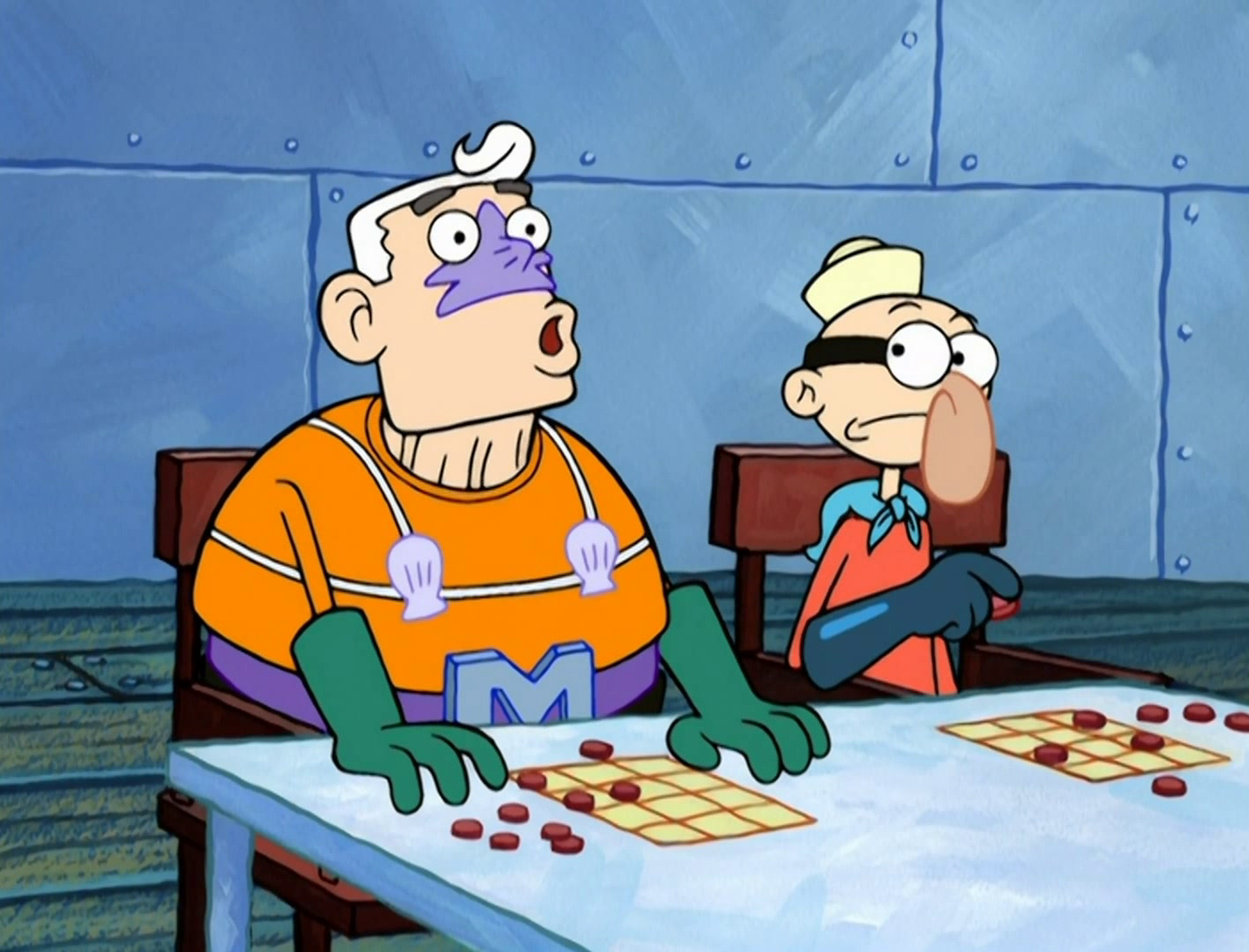 File:Mermaid Man & Barnacle Boy VI The Motion Picture 041.png