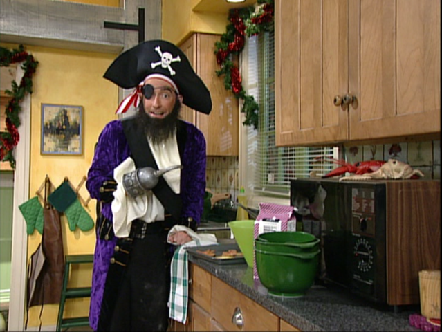 File:Patchy the Pirate in Christmas Who?-22.png