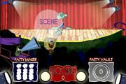Dancin' Tentacles - Scene 1