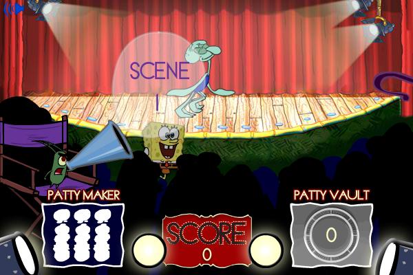 File:Dancin' Tentacles - Scene 1.png