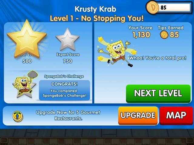 File:SpongeBobDinerDashiPad30.PNG