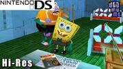 SpongeBobtheYellowavenger1