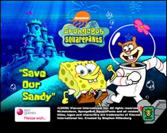 20-SpongebobSquarepantsSaveOurSandyNickelodeonOpenTV
