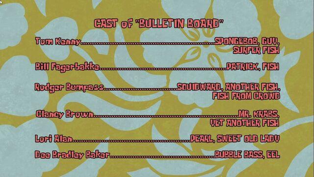 File:Bulletin Board Credits.jpeg