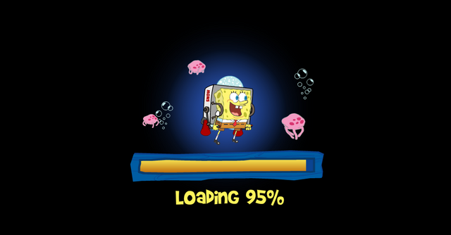 File:Operation Holiday Hero Loading.png