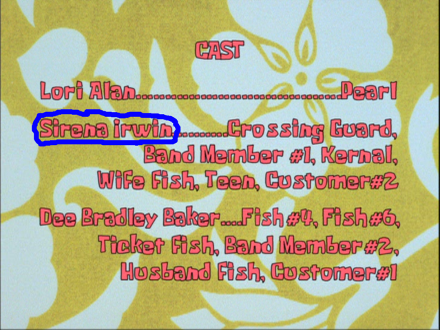 File:Voice actor of Mrs. Crossing Guard.png