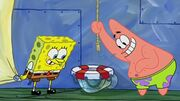 What Else Can A Krabby Patty Do? 039b