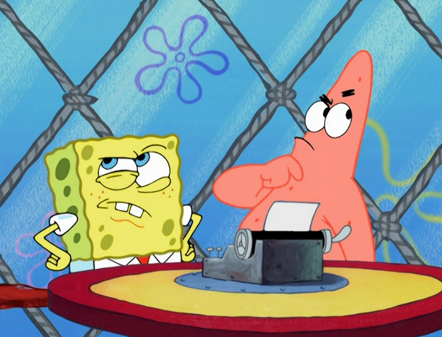 File:Mermaid Man & Barnacle Boy VI The Motion Picture 058.png