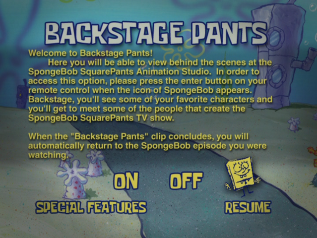 File:Backstage Pants.png