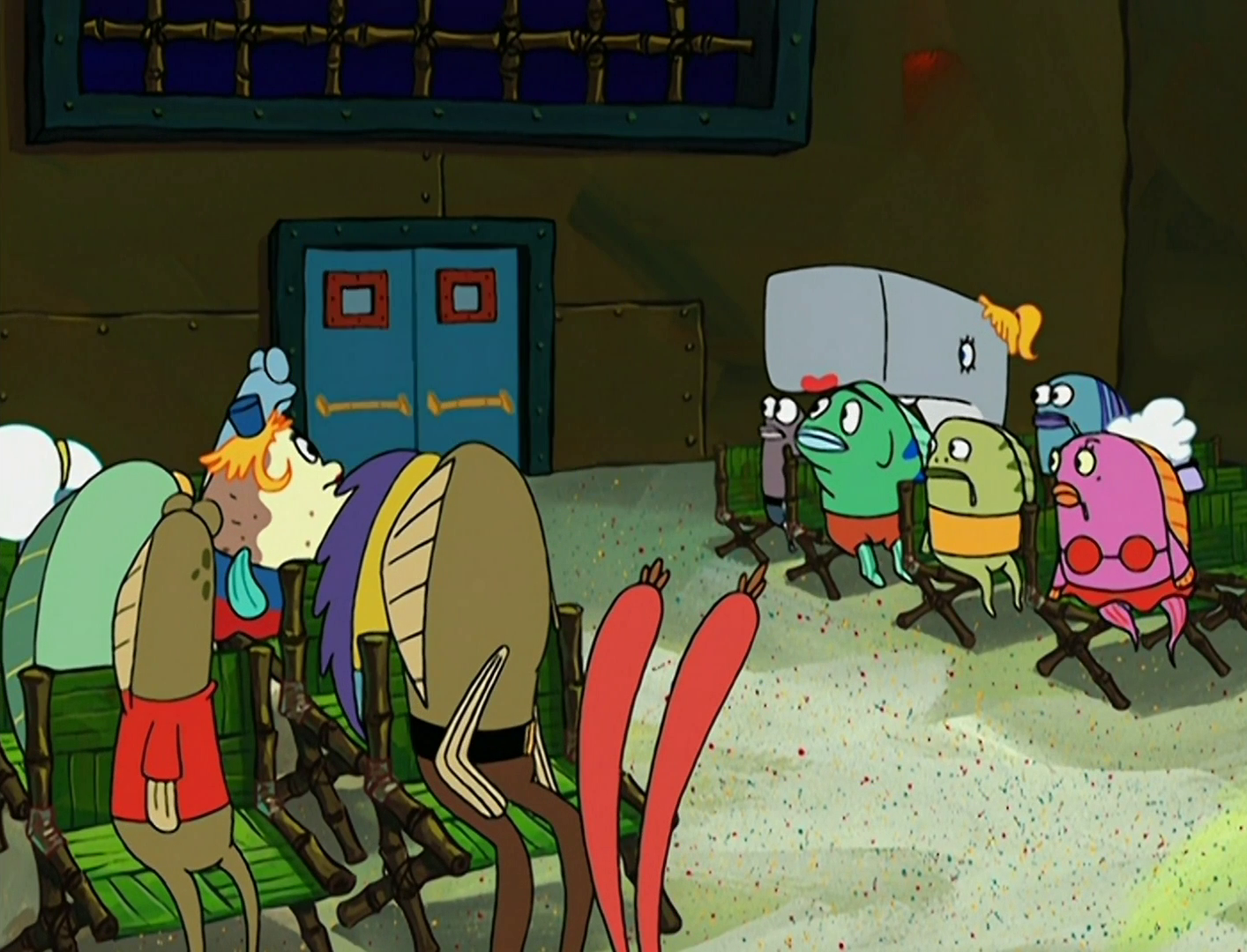 File:Band Geeks 057.png
