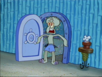 I Was a Teenage Gary 068a