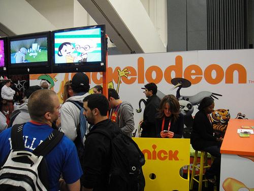 File:Nickelodeon booth.jpg