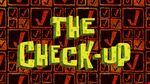 217b Episodenkarte-The Check-Up