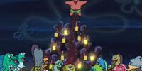 Christmas (holiday)