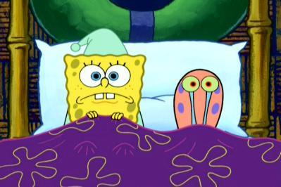 File:Gary and Spongebob.jpg