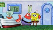 SpongeBob-LongPants-SquarePants-New-Episode-Sneak-Peek-Preview-Nickelodeon-USA-Nick-Com-SBSP-195a 2