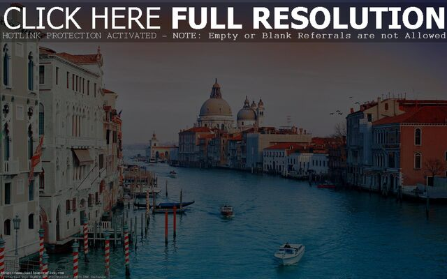 File:Beautiful places around the world hd 1080p Italy.jpg