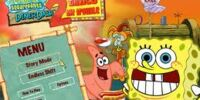 SpongeBob Diner Dash 2/gallery