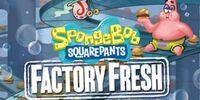 Factory Fresh (DVD)