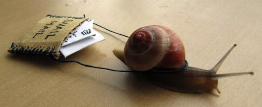 File:Snail-mail-vs-email.jpeg