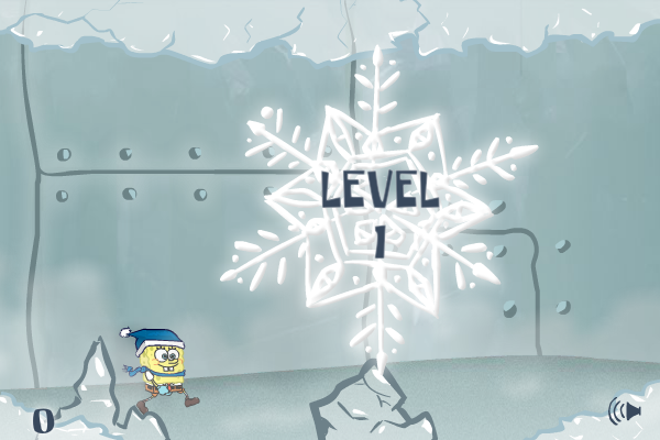 File:Sub Zero Hero - Level 1.png