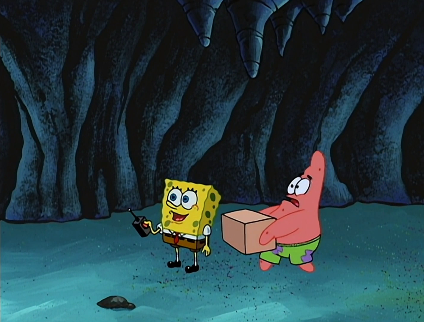 File:Mermaid Man and Barnacle Boy III 106.png