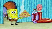 SpongeBob's Place 057