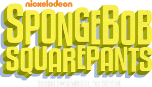 Spongebob-logo-2