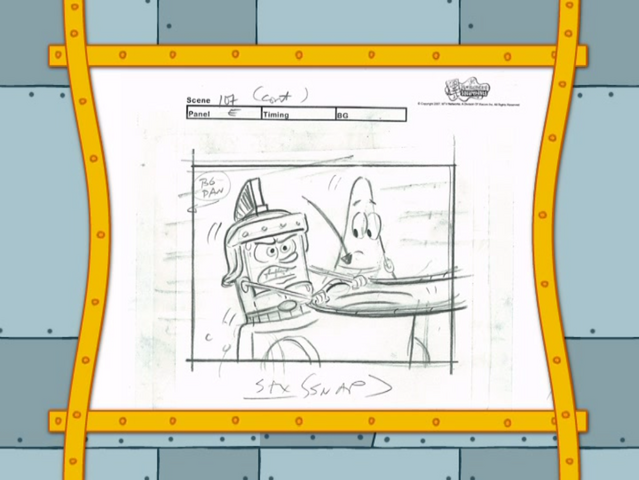 File:Spongicus storyboard panels-10.png