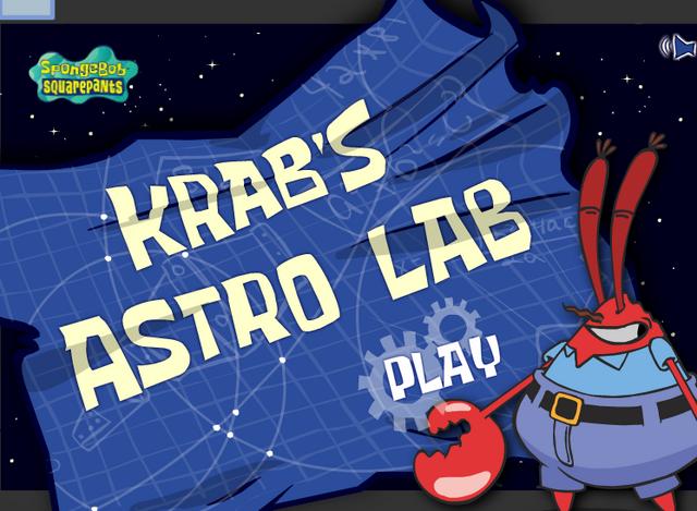 File:Mr.Krab's Astro Lab.png