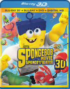 SOWBluray3D