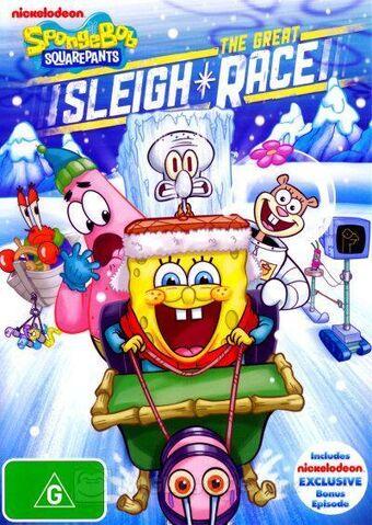File:SpongeBob-SquarePants-The-Great-Sleigh-Race-DVD.jpeg