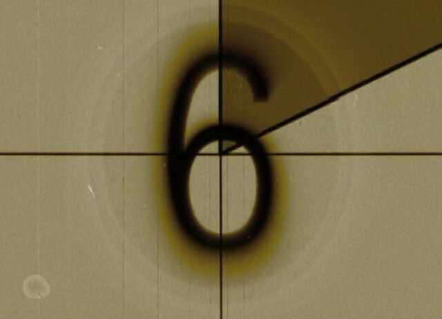 File:Countdownll5.jpg