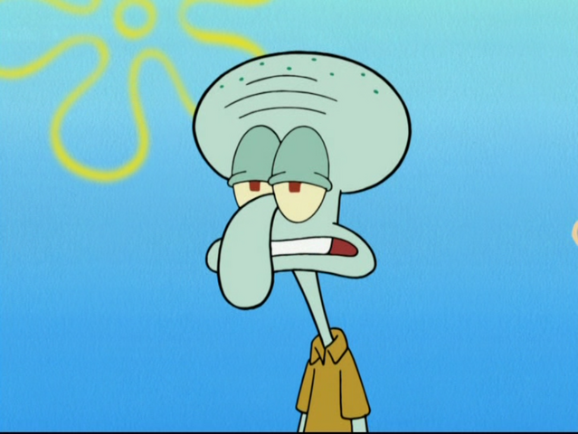File:Squidward in The Main Drain-20.png