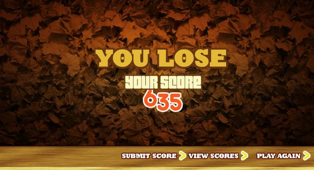 File:Super Fall Brawl you lose.png