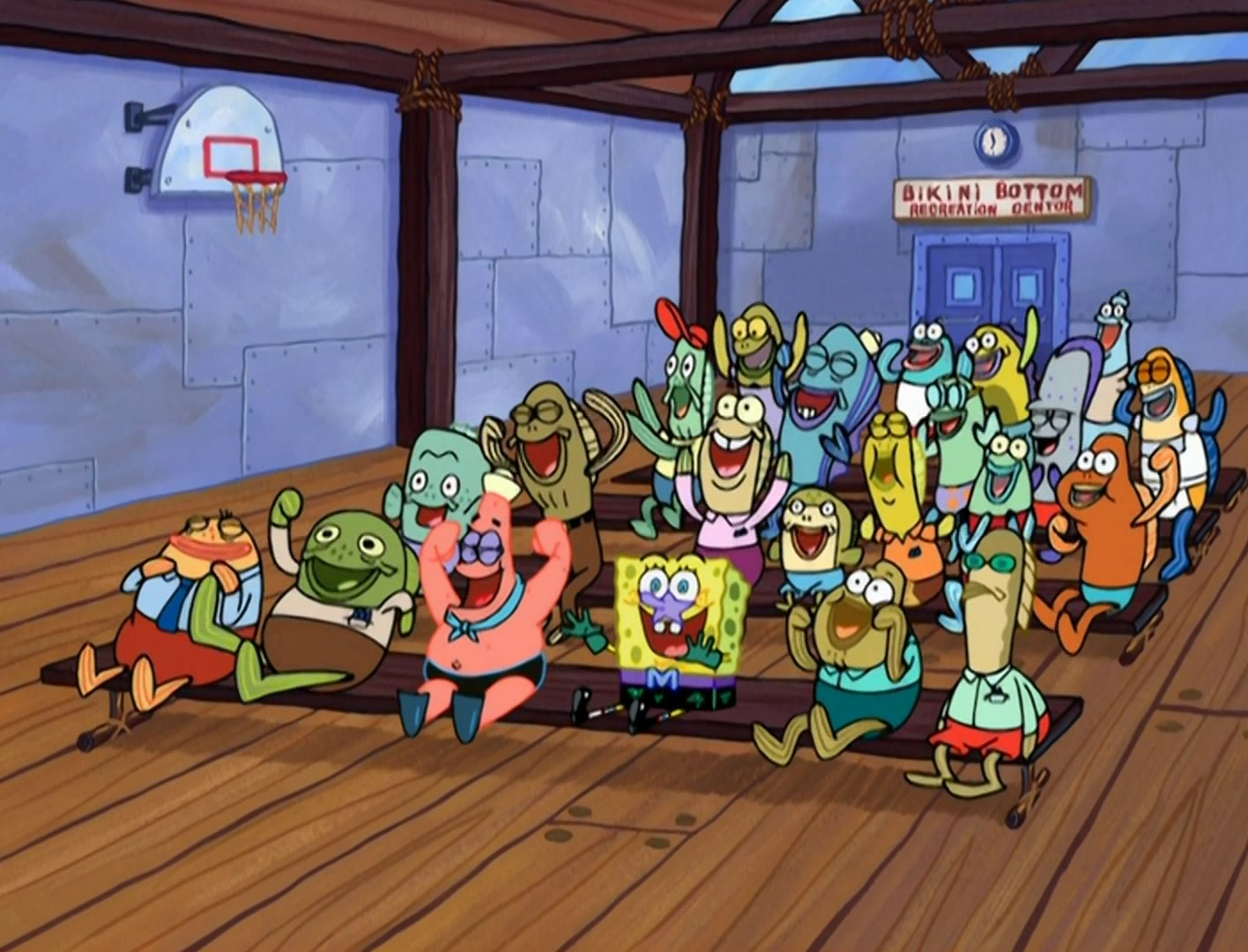 File:Mermaid Man & Barnacle Boy VI The Motion Picture 025.png