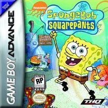 Spongebob squarepants supersponge frontcover large HnvbzKSB2Et1wG5