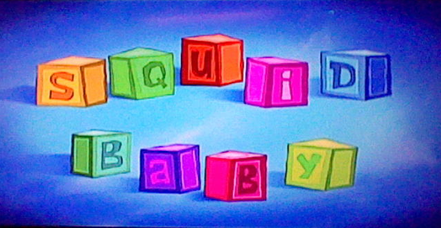 File:Squid Baby.png