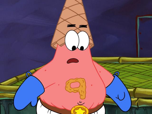 File:Patrick-Man! 16.png