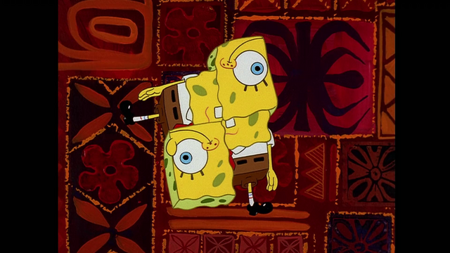 File:SpongeBob Intro 1999 (18).png