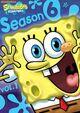 Season 6 Volume 1