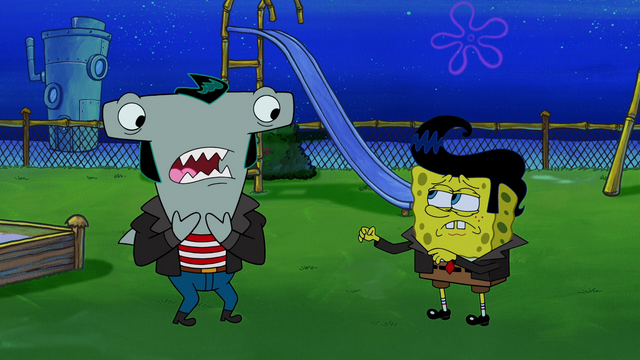File:Sharks vs. Pods 161.png
