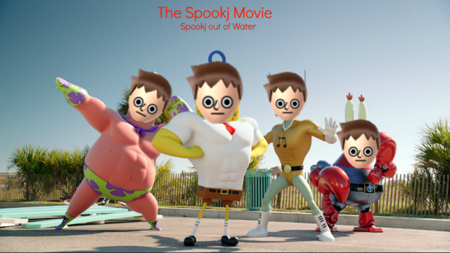 File:Spookj movie.png
