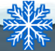 Gift Lift - Snowflake