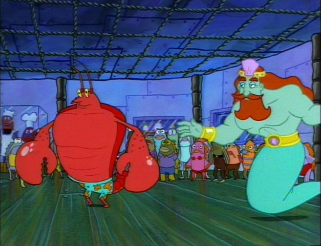 File:Larry the Lobster in Neptune's Spatula-9.png