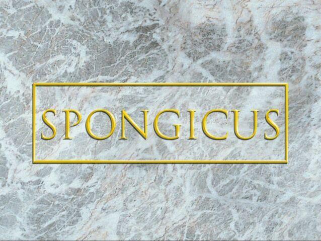 File:Spongicus.jpg