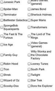 File:180px-Universal Studios Survey 2014.jpg