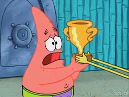 File:Awards Spongebob.jpg