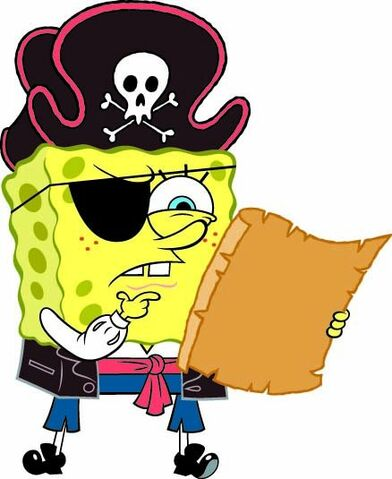 File:SpongeBob Pirate 5.jpg