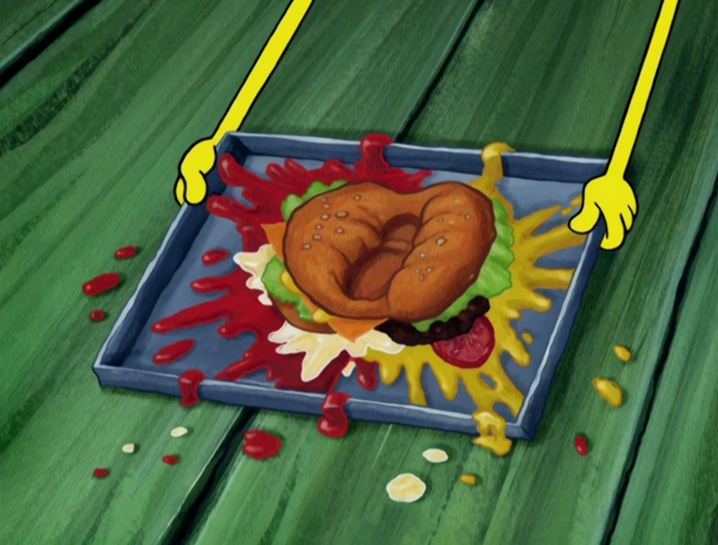 File:The Original Fry Cook 015.png